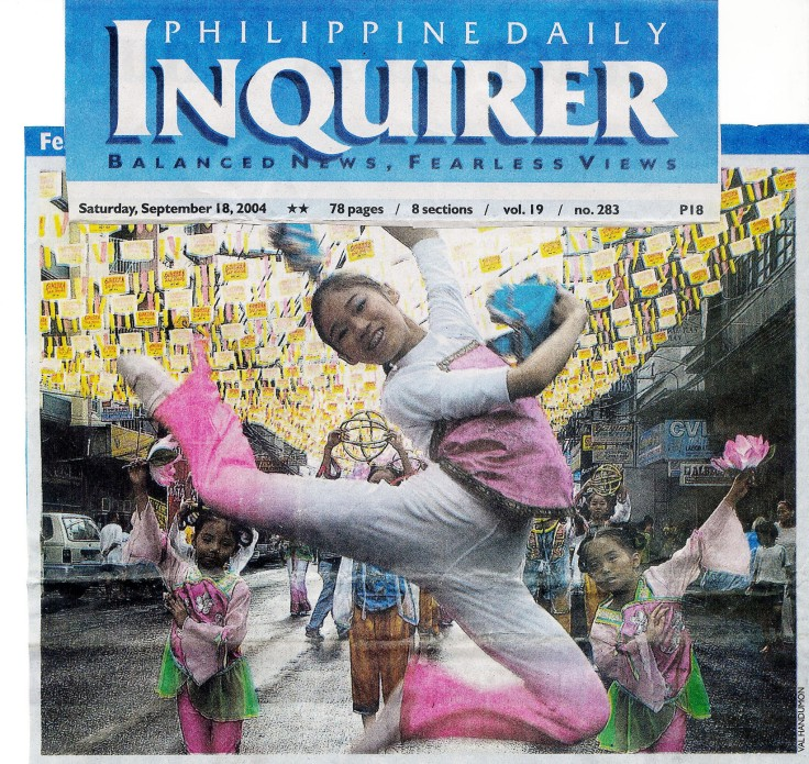 daily inquirer.jpg
