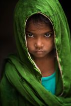 19-powerful-photos-to-show-that-eyes-are-mirror-of-the-soul-so-beautiful-1