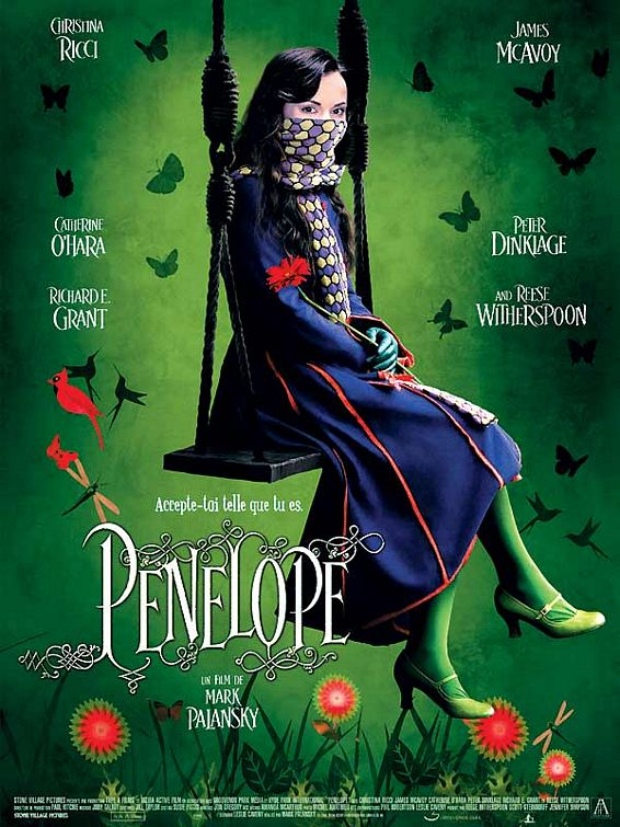 A Penelope movie poster.jpg