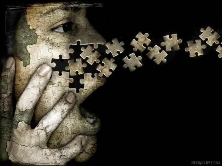 artistic_human_puzzleface