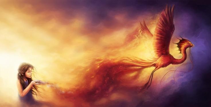 girl-bird-phoenix-fire.jpg