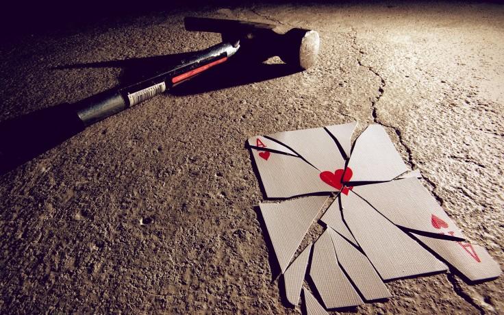 broken-heart-15403.jpg