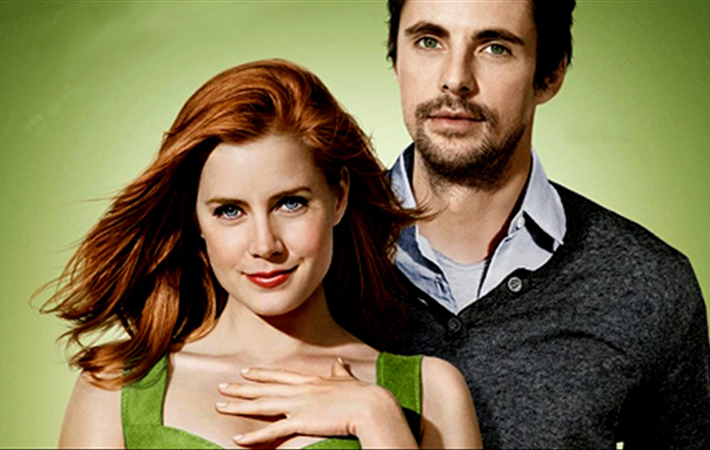 mi-amy-mcadams-matthew-goode-leap-year