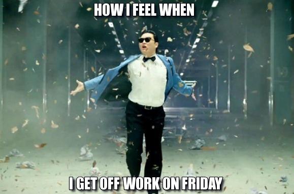 overwork.png