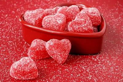 heart-shaped-jigglers.jpg