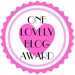 one-lovely-blog-award-badge1.jpg