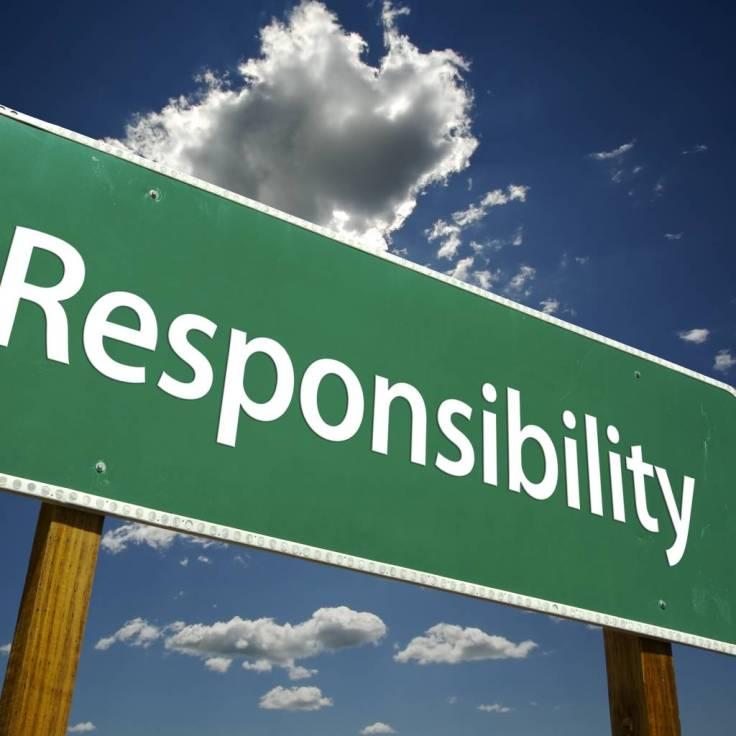 responsibility.jpg