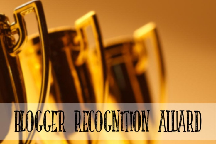 awards_recognition-copy.jpg