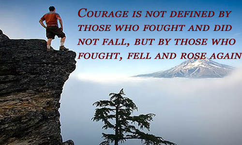 courage-quote4
